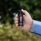 Sabre Red美国沙豹 Magnum 60 Pepper Spray 马格南60喷雾型