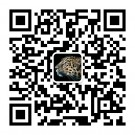 美国沙豹喷雾官网最新联系方式